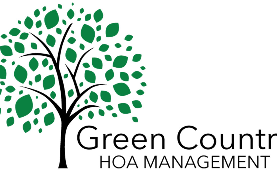 Green Country HOA Management