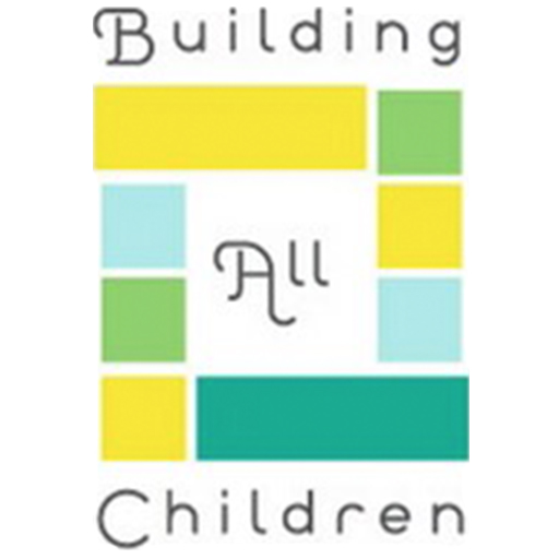 Building All Children
