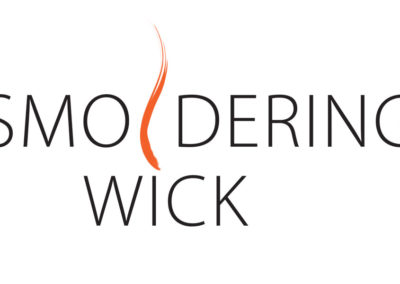 Smoldering Wick Ministries